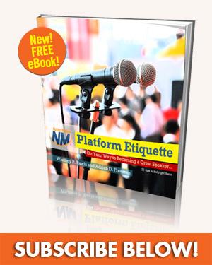 PlatformEtiquette_eBook_subscribe-300x375