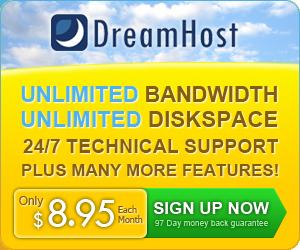 dreamhost-300x250-Sunny