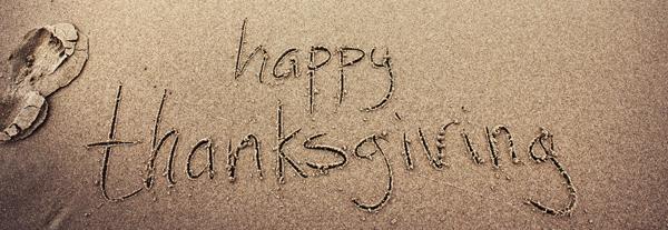 be-thankful_happy-thanksgiving