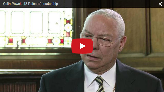 colin-powell-13-rules-of-leadership