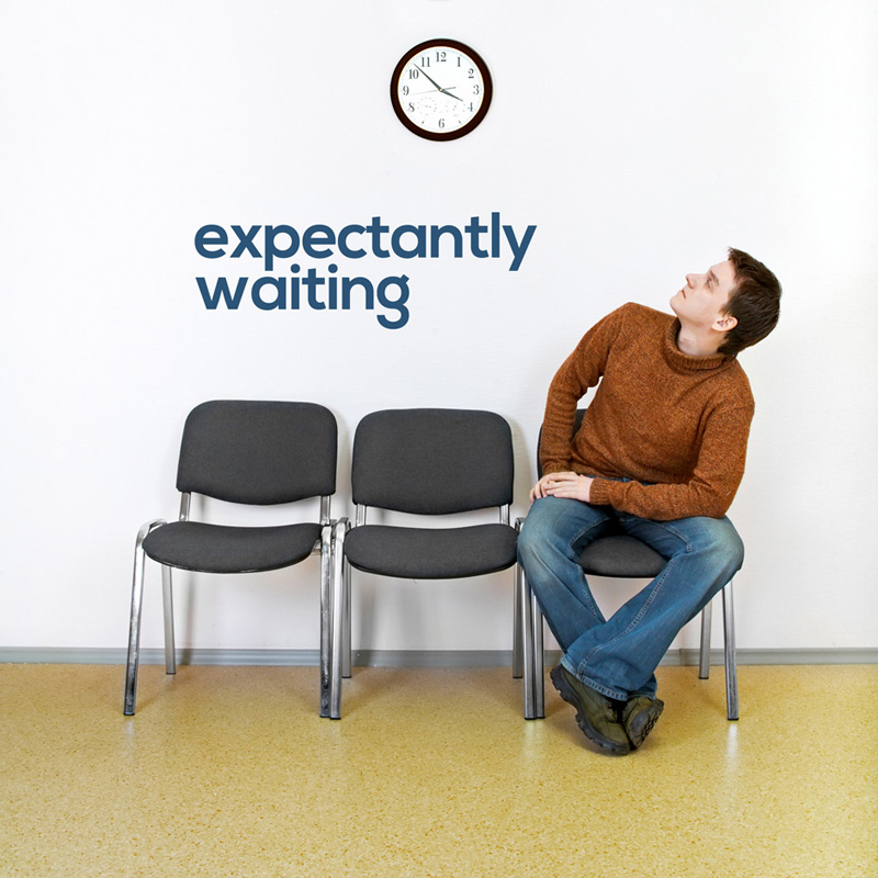 expectantly-waiting-cover-web