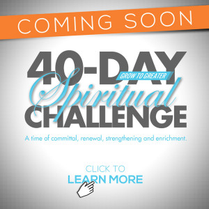 40-day-challenge-comingsoon