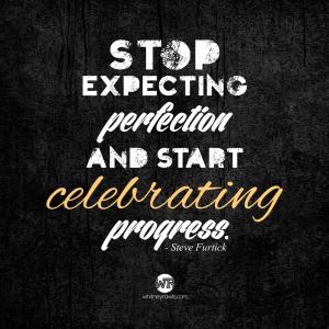 celebrate-progress