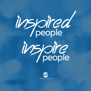 insired-people