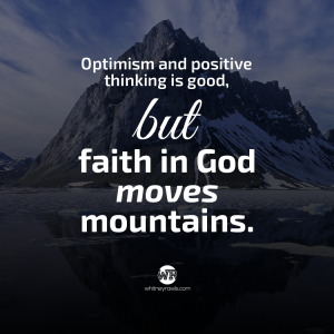 optimism-faith