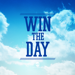 win-the-day