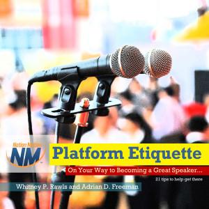 wrawls-Platform_Etiquette