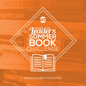 leaders-read-2-orange