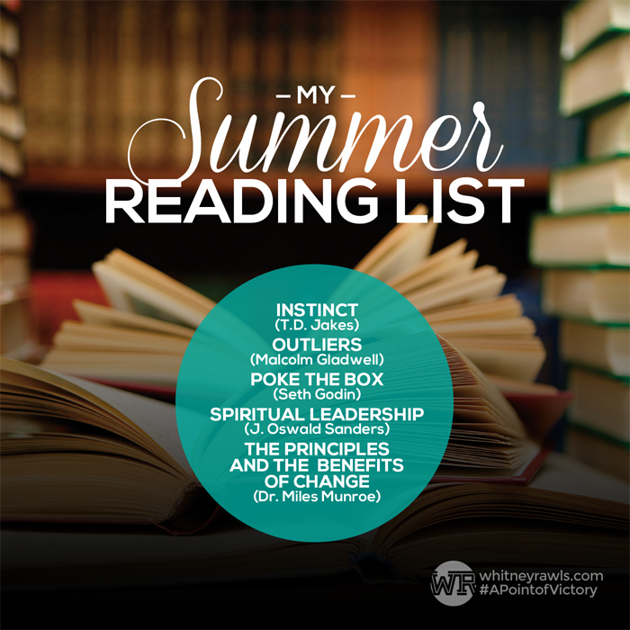 my-summer-reading-list-web-1