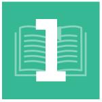 readers-are-leaders_steps-1