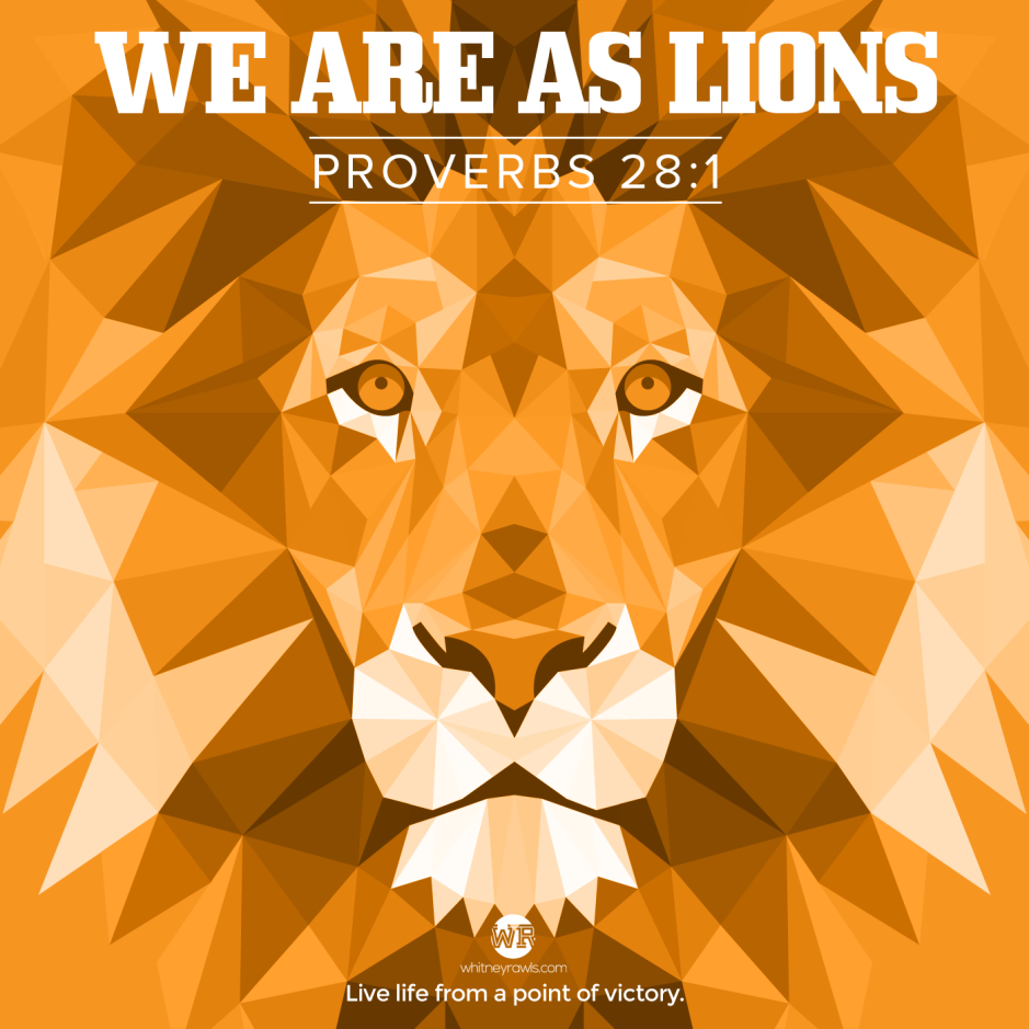 we-are-as-lions